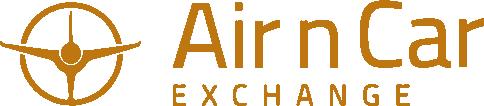 Air n Car