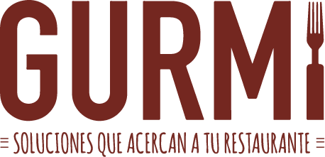 Gurmi