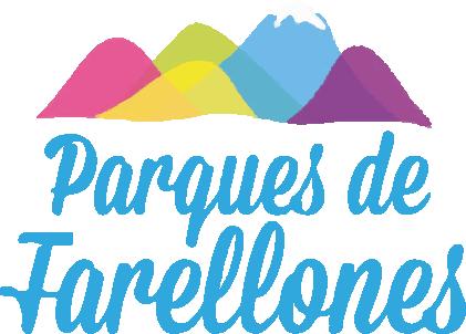 Parques de Farellones