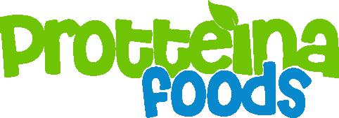 Protteina Foods