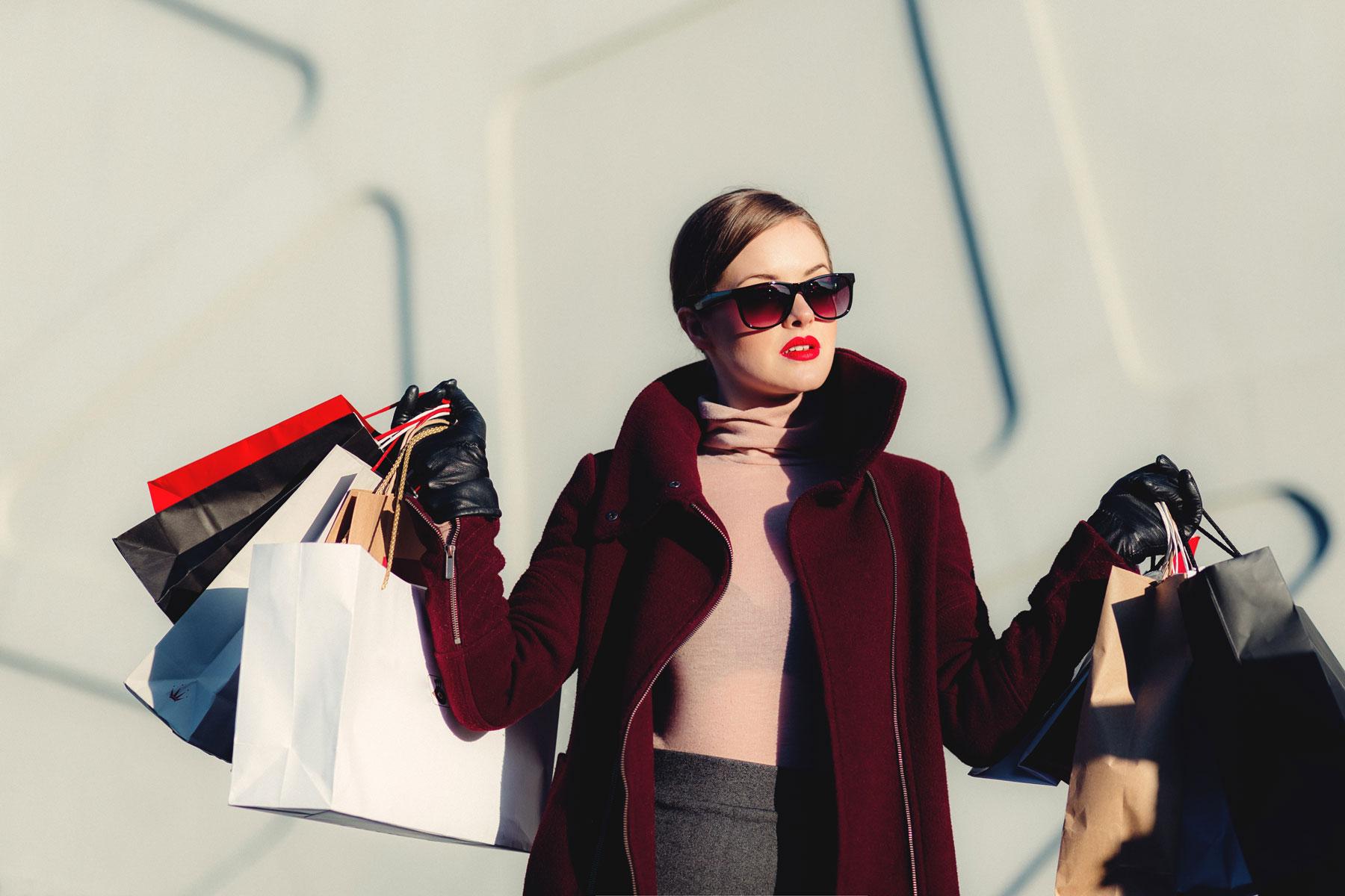 La reinvención de la moda debido al Covid-19
