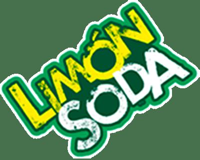 Limón Soda