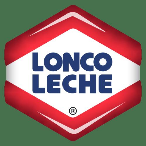 Loncoleche