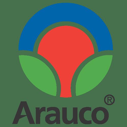 Arauco Malls